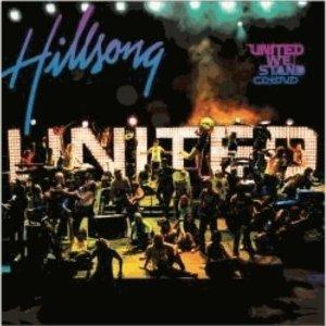Álbum Hillsong: United We Stand