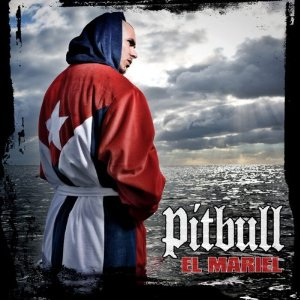 Álbum El Mariel