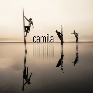 Álbum Dejarte De Amar