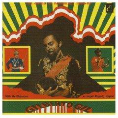Gilberto Gil - The Sound of Revolution 1968-69