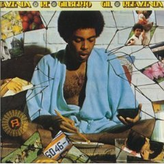 Gilberto Gil - Refazenda