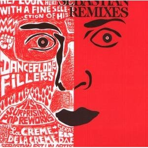 Álbum Remixes