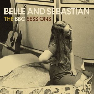 Álbum Bbc Sessions