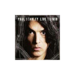 Álbum Live to Win