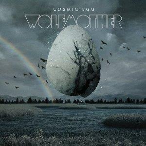 Álbum Cosmic Egg [Deluxe Edition]