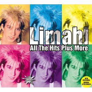 Álbum All the Hits Plus More