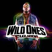 Álbum Wild Ones