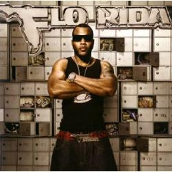 Flo Rida - Mail On Sunday - New Edition