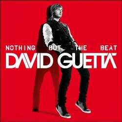 Álbum Nothing But the Beat