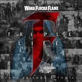 Álbum Triple F Life