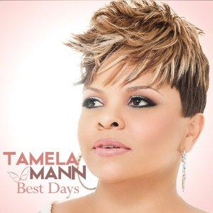 Álbum Best Days
