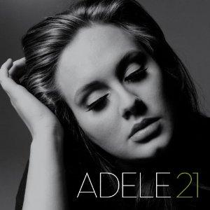 Álbum 21
