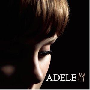 Álbum Adele 19
