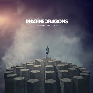 Álbum Night Visions
