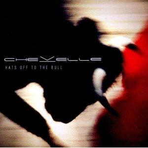 Álbum Hats Off To The Bull