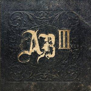 Álbum AB III