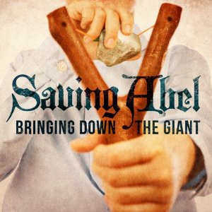 Álbum Bringing Down The Giant