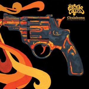 Álbum Chulahoma