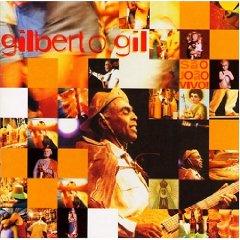 Gilberto Gil - São João Vivo