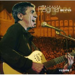 Álbum Ao Vivo, Vol. 1