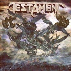 Álbum The Formation of Damnation