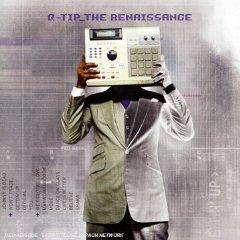 Álbum The Renaissance