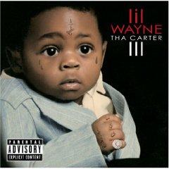 Álbum Tha Carter III