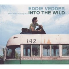 Álbum Music for the Motion Picture Into the Wild