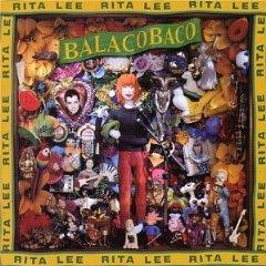 Álbum Balacobaco