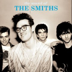 �lbum The Sound Of The Smiths: The Very Best o the Smiths(2 CD Deluxe Edition)