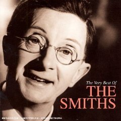 �lbum The Very Best of the Smiths