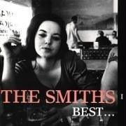 �lbum The Best of the Smiths, Vol. 1