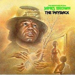 Álbum The Payback