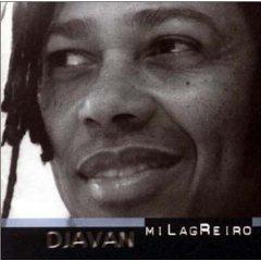 Álbum Milagreiro