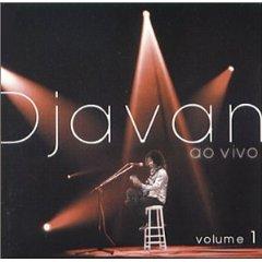 Álbum Ao Vivo, Vol. 1