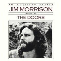 Álbum An American Prayer