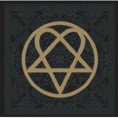 Álbum Love Metal