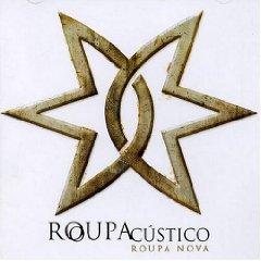 Álbum Acustico