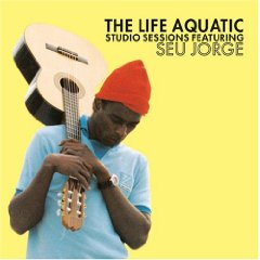 �lbum The Life Aquatic Studio Sessions