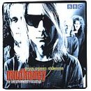 Álbum Here Comes Sickness: The Best of BBC Recordings