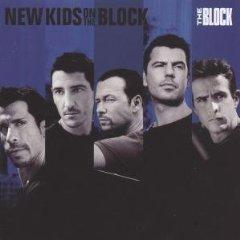 Álbum The Block [Deluxe Edition]