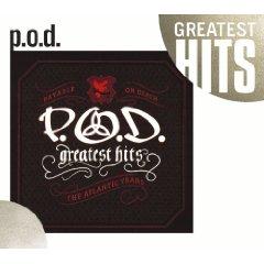 Álbum Greatest Hits: The Atlantic Years