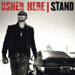 Álbum Here I Stand