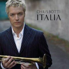 Álbum Italia