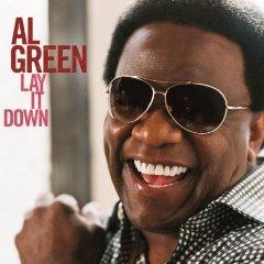 Álbum Lay It Down
