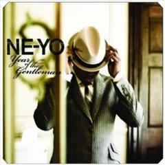 Álbum Year of the Gentleman
