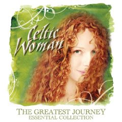 Álbum The Greatest Journey: Essential Collection