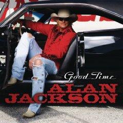 Álbum Good Time