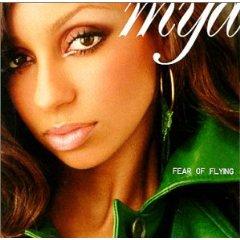 Álbum Fear of Flying