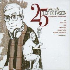Álbum 25 Anos